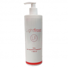 Lightfrost (Лайтфрост) 400мл