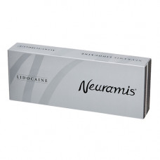 Neuramis Lidocaine 1мл