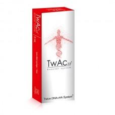 TwAc 2.0 (Твейс 2.0)
