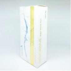 Regenovue - Aquashine Plus 3мл