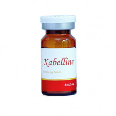 Kabelline (Кабелайн) 1 флакон / 8 мл