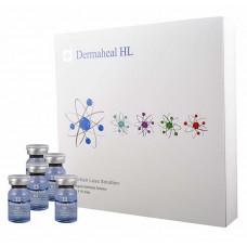 Dermaheal HL (против облысения), упаковка
