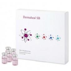 Dermaheal SB (при гиперпигментации), упаковка