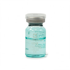 Dermaheal HSR (против морщин, для лифтинга кожи), 5 мл