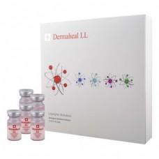 Dermaheal LL (смесь липолитиков), упаковка