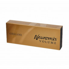 Neuramis Volume Lidocaine 1мл