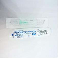 Игла для мезотерапии 32g 4mm