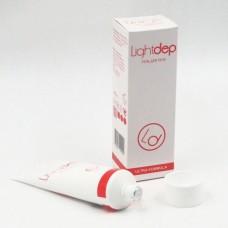 Lightdep (Лайт деп) 75мл для тела