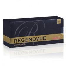 REGENOVUE SUB-Q PLUS с лидокаином 1.1 мл