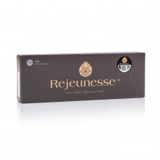 Rejeunesse FINE 1.1 мл with Lido