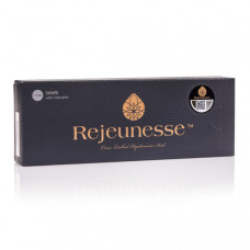 Rejeunesse SHAPE 1.1 мл with Lido