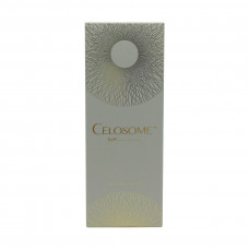 Celosome Soft with lido 1 шт x 1.1мл