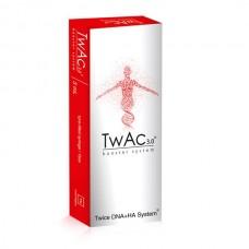 TwAc 3.0 (Твейс 3.0)