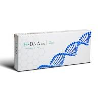 H-DNA 0,5% 2мл препарат на основе полинуклеотидов