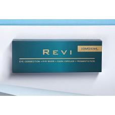 REVI Eye correction