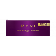 REVI STYLE