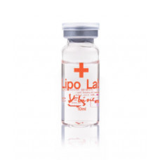 Купить Lipo lab v-line premium 10мл/ 1 флакон