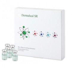 Dermaheal SR (против морщин и расширенных пор), упаковка