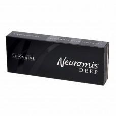 Neuramis Deep with Lido 1мл