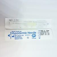 Игла для мезотерапии 30g 13mm