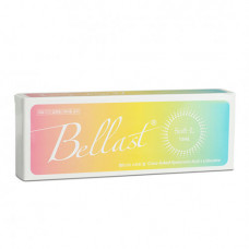 Bellast Soft